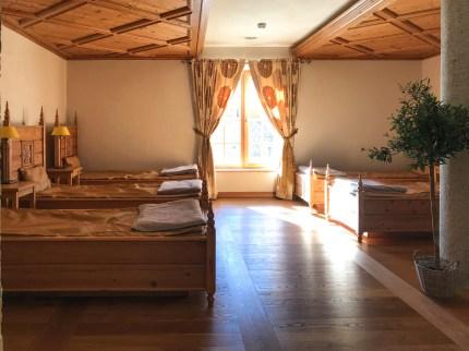 hotel_post_lermoos-worldtravlr_net-37