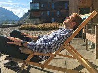 kronthaler_hotel-achenkirch-worldtravlr_net-53