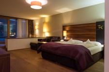 kronthaler_hotel-achenkirch-worldtravlr_net-58