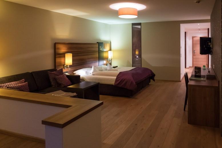 kronthaler_hotel-achenkirch-worldtravlr_net-59