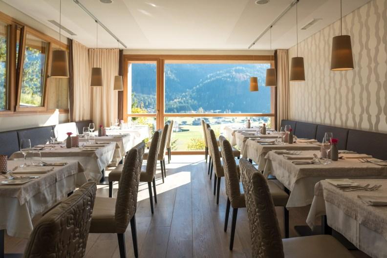 kronthaler_hotel-achenkirch-worldtravlr_net-7