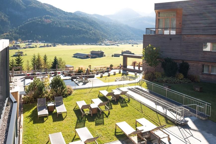 kronthaler_hotel-achenkirch-worldtravlr_net-8