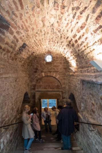 Jüdisches Ritualbad Speyer