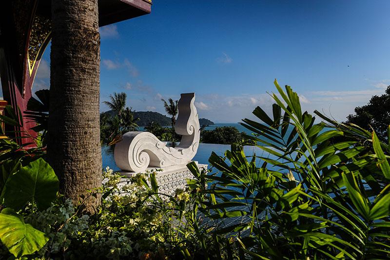 amatara-wellness-resort-phuket5