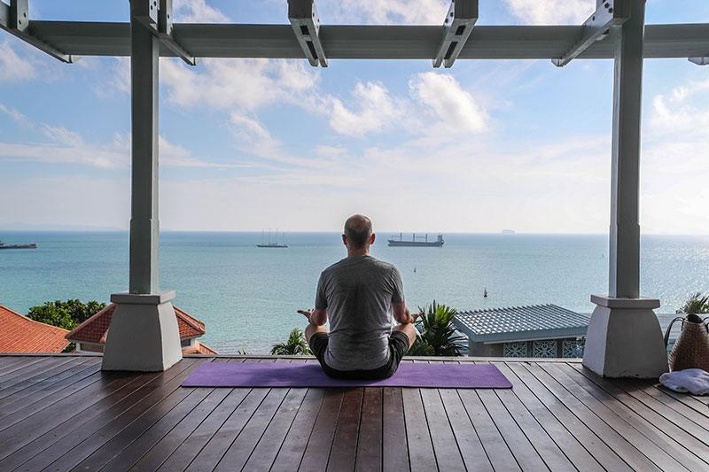 amtara yoga