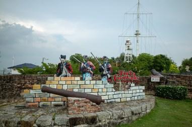 Fort-Cornwallis-3