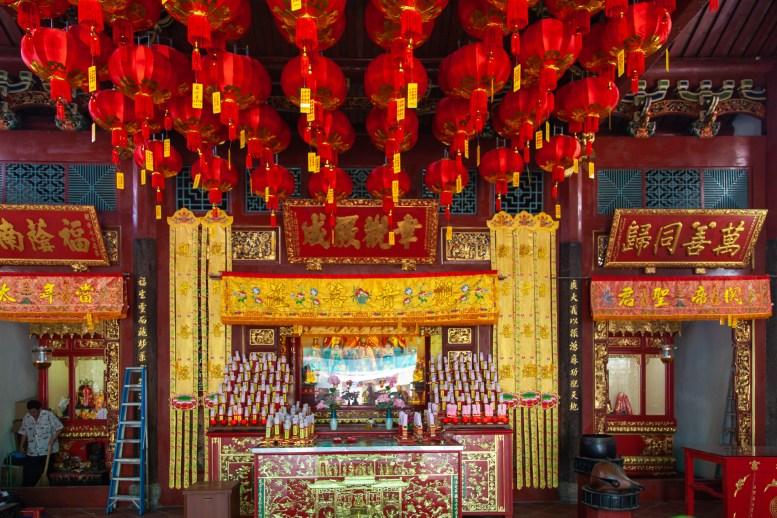 Kong-Hock-Keong-Temple-4