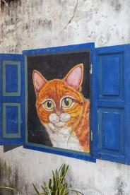 Street-Art-George-Town-3