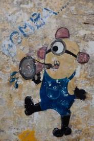 Street-Art-George-Town-5