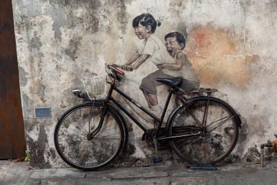 Street-Art-George-Town-8
