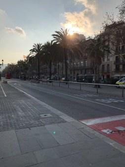 nd_hotels-barcelona-ibiza-mallorca-20