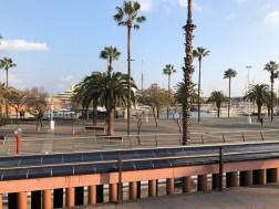 nd_hotels-barcelona-ibiza-mallorca-23