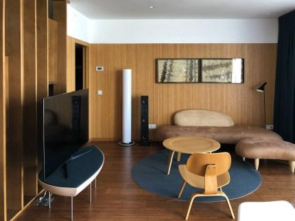 nd_hotels-barcelona-ibiza-mallorca-40