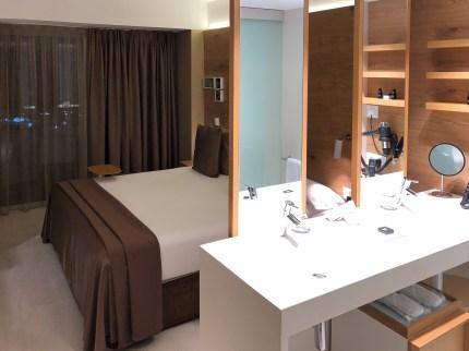 nd_hotels-barcelona-ibiza-mallorca-59