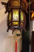 kl-Cheng Hoon Teng Temple-5