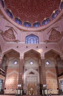 kl-Masjid Putra Mosque-3