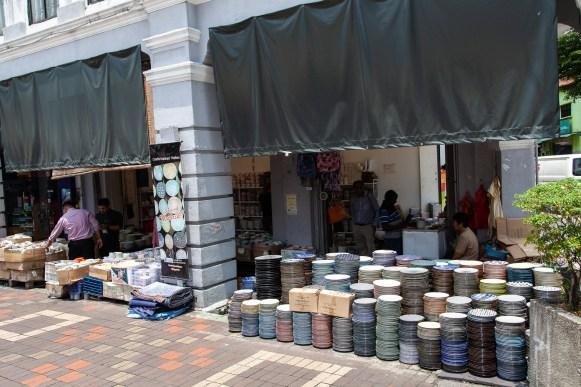 kl-central-market-11