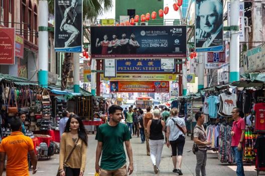kl-chinatown-2