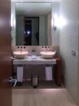 oryx-hotel-2