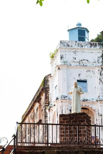 porta-santiago-fort-6