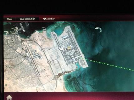 qatar-doh-pen-2