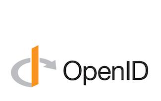 Authenticating Users with OpenID Connect and NGINX Plus