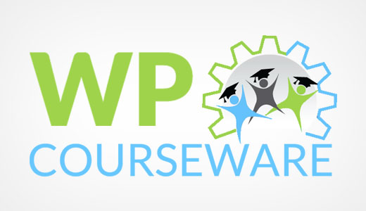 WP Courseware - Learning Management System for WordPress