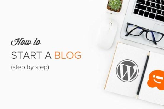 Image result for wordpress blogging