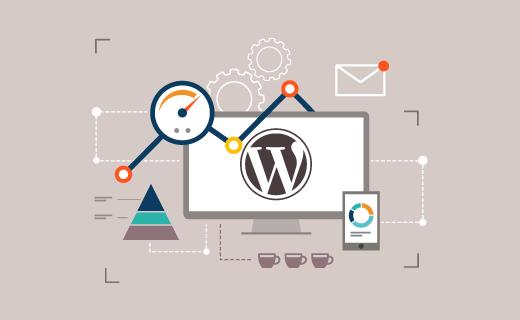 Speed up WordPress - Ultimate Guide