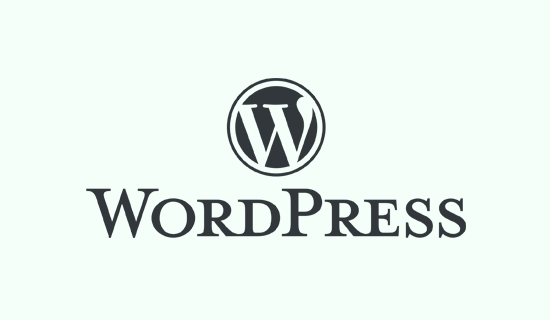 Ultimate List of WordPress Stats Facts and Other Research