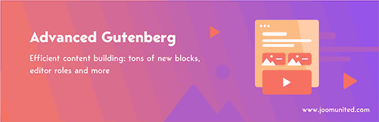 Avanceret Gutenberg