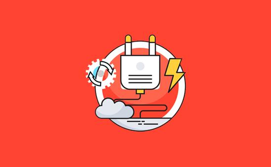 Choose faster plugins for your website