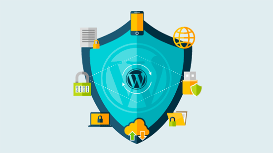 The Ultimate WordPress Security Guide - Step by Step (2021)