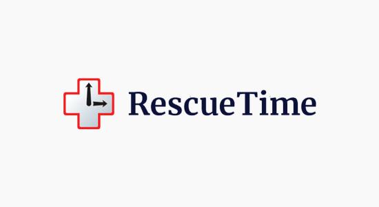 RescueTime
