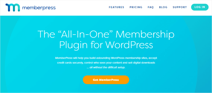memberpress membership plugin