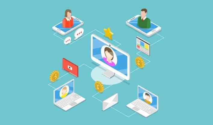 make money blogging with affiliate programs