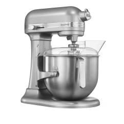 Kitchen Aid Pro 500 Whirlpool Appliances 6 9 L Heavy Duty Bowl Lift Stand Mixer 5ksm7591x