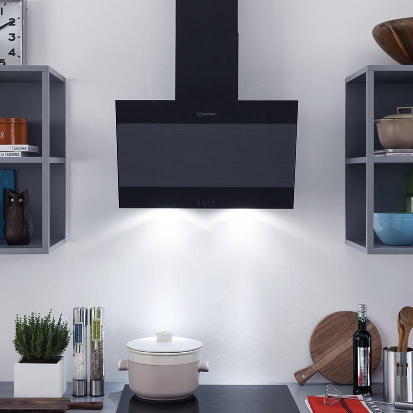best kitchen hood honest dog food coupon the indesit affordable reliable here are main types of hoods you re likely to consider