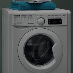 Washing Machine Motor Wiring Diagram Dodge Ram 2006 Hoover Impremedia