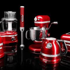 Kitchen Aid Products Century Cabinets Premium Appliances Kitchenaid Uk Brand History A Full Range Of Small And Major Household