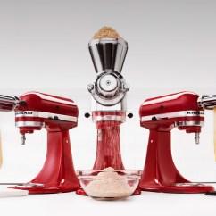 Kitchen Aid Pasta Delta Single Handle Faucet Premium Appliances Kitchenaid Uk Attachments