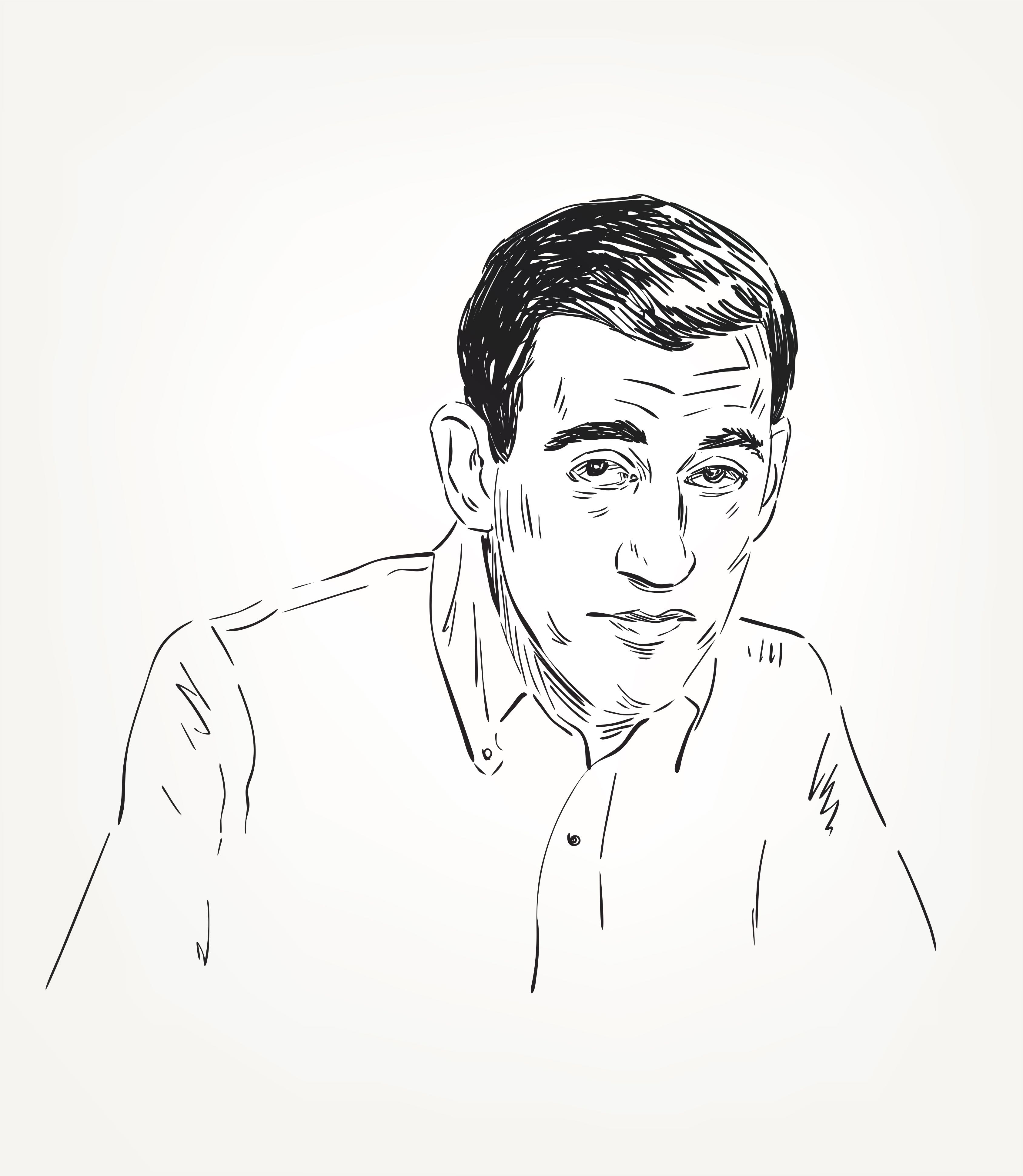 New work from J.D. Salinger? It's true, family confirms