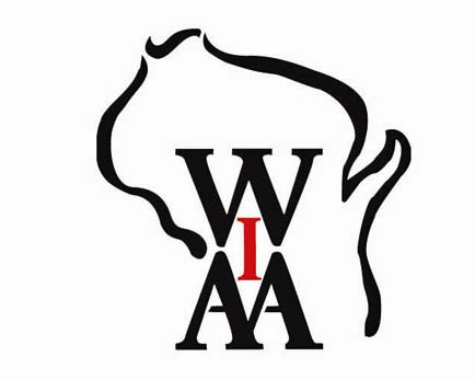 WIAA Individual Wrestling Tournament starts today