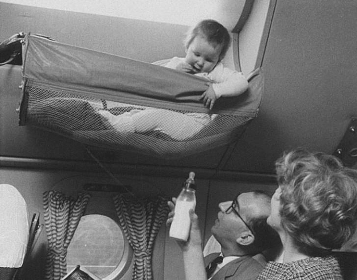 Monland B/éB/é Pot Enfants Toilette Formation Si/èGe Enfants Avion Vaisseau Spatial Portable Potty Chair Urinoir pour Tout-Petits Vert