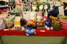 Places Sell Handmade Crafts Locally