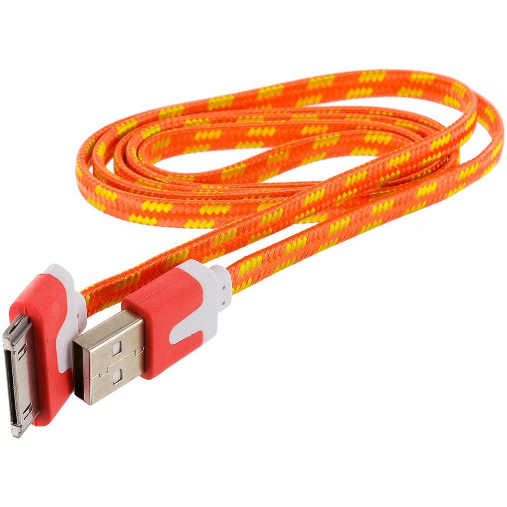 ipod touch usb cord wire diagram