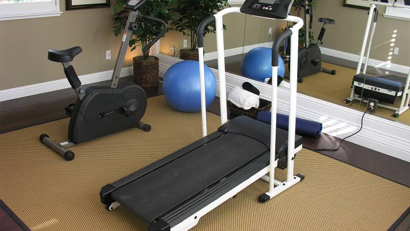 Weight Loss Equipment For Home In India   BMI Formula
