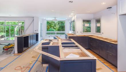 remodeling your kitchen shun scissors 5 things to consider before nation com here are five mull over