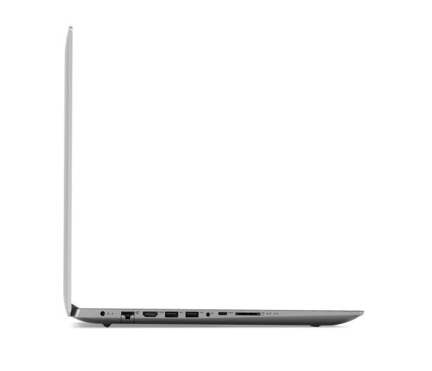 Lenovo Ideapad 330-17 i7/12GB/480+1TB/Win10X GTX1050 Szar