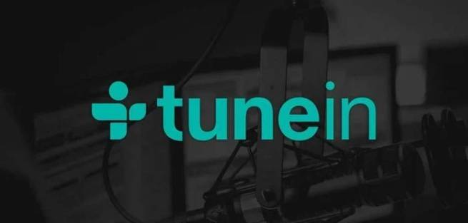 TuneIn Pro 24.2 Apk + Mod for Android – xDroidApps